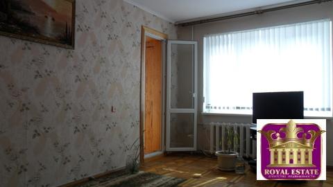 Продам 3-х комнатную квартиру с ремонтом в Центральном р-не - Фото 2