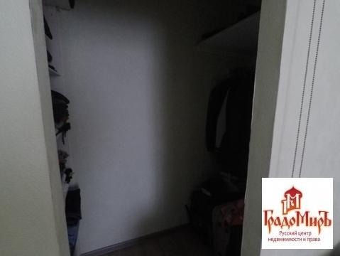 Продается квартира, Мытищи г, 43.3м2 - Фото 5