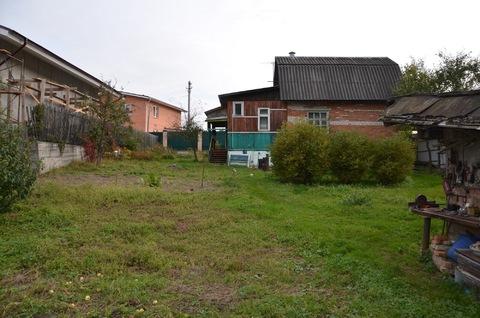Дом в тихом и экологически чистом районе пос. Кратово! - Фото 4