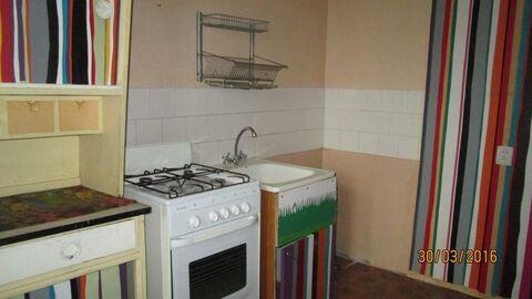Сдам 1-комнатную квартиру на Проспекте Мира - Фото 1