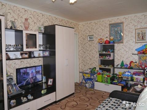 Наро-Фоминск, ул. Мира д. 10, 2-х ком. кв. - Фото 1