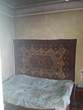 Продается дом на Салтыкова-Щедрина - Фото 4