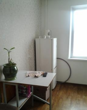 Аренда 1-к квартиры по ул. Энгельса - Фото 1