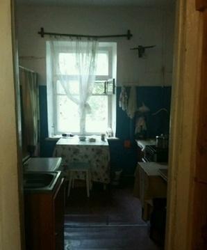 Продам комнату в центральной части города - Фото 4