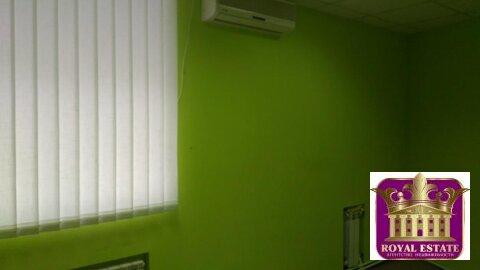 Сдам помещение под офис 280 м2 в центре - Фото 4