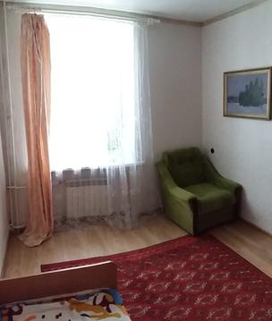 Продажа 3-комнатная квартира Ленинский район - Фото 1