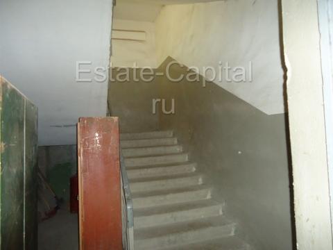 Купить склад в ЮВАО район Печатники 1545 кв.м - Фото 5