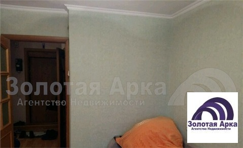 Продажа квартиры, Краснодар, Им 40-летия Победы улица - Фото 4