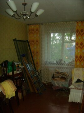 Продам 2-комн.квартиру на ул. Раевского, д.13 - Фото 5