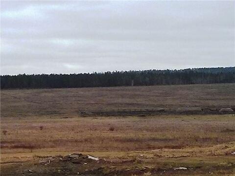 Продажа участка, Рязановщина, Иркутский район - Фото 4