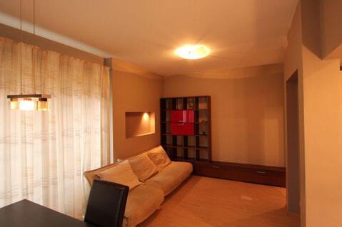 100 000 €, Продажа квартиры, Купить квартиру Рига, Латвия по недорогой цене, ID объекта - 313139225 - Фото 1
