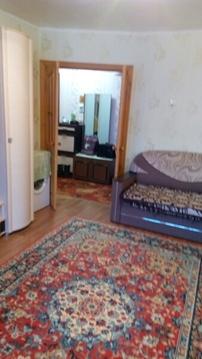 Продается 3-комнатная квартира на ул. Герцена - Фото 2