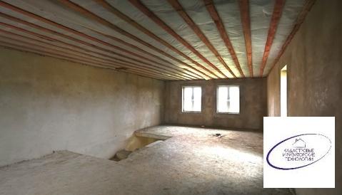 Продам дуплекс 138 кв.м в Новой Москве - Фото 4