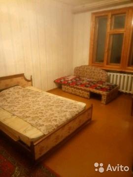 Аренда квартиры, Калуга, Ул. Пухова - Фото 4