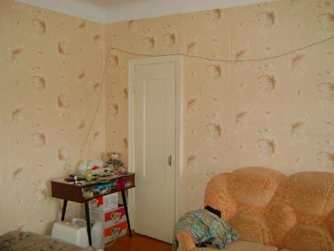 Купить 2-х комнатную квартиру на Северо-западе - Фото 2