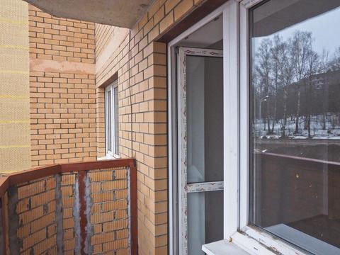 """Квартира в ЖК """"Майданово"""" - Фото 3"""
