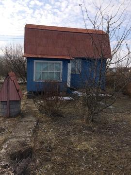 Продаю дачу в районе Шугарово - Фото 4