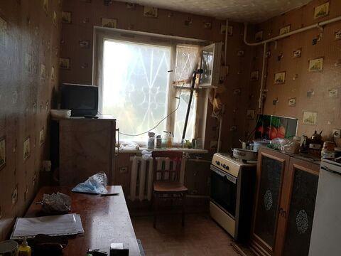 Продам квартиру - Фото 2