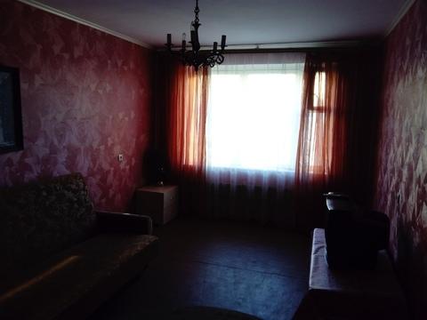 3-к.квартира на Силикатной - Фото 3