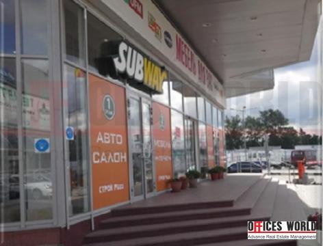Магазин, 11104 кв.м. - Фото 2