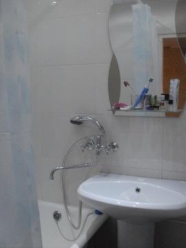 Продам 1 к.квартиру в Калининском районе - Фото 5