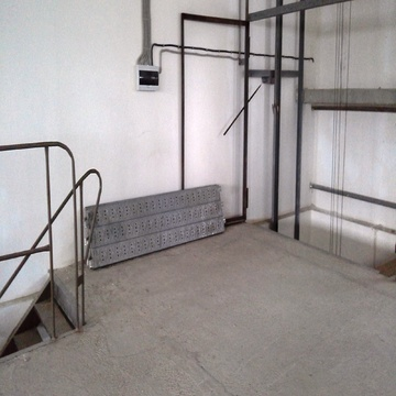 Производственные помещения, псн, Подольск - Фото 3
