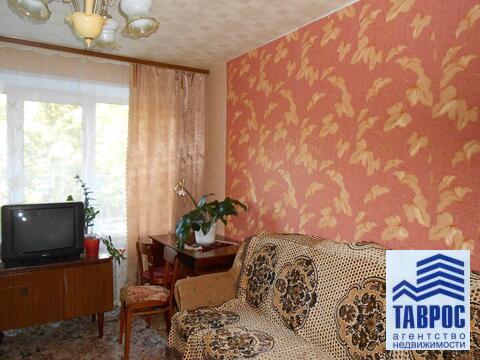 2 комн.квартира в п. Искра Рязанского района. - Фото 1