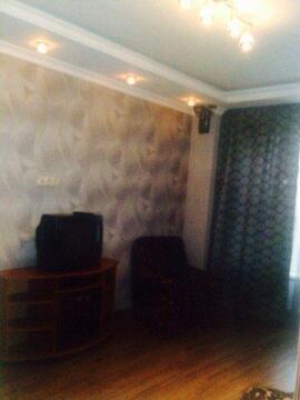 "1 комнатная квартира в ЖК ""Гусарская Баллада"" п.внииссок - Фото 3"