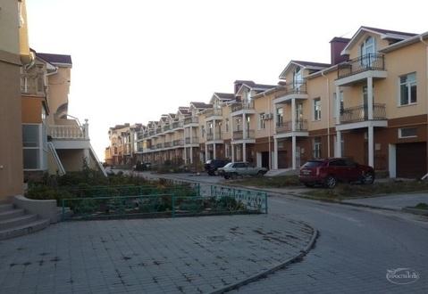 3-х комнатная квартира в коттеджном городке - Фото 4