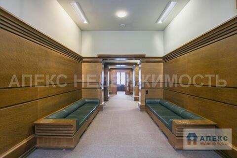 Аренда офиса 170 м2 м. Проспект Мира в бизнес-центре класса В в . - Фото 3