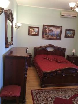 Сдам 2-комнатную квартиру рядом с пл.Ленина - Фото 2