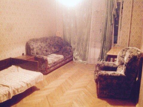 Продажа 1-й кв. 33кв.м. ул.Вешняковская 27к2 - Фото 3