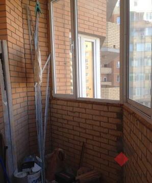Продам 1-к квартиру, Малые Вяземы д, Петровское шоссе 5 - Фото 4