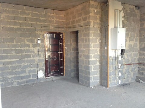 Продажа квартиры, Сочи, Ул. Плеханова - Фото 2