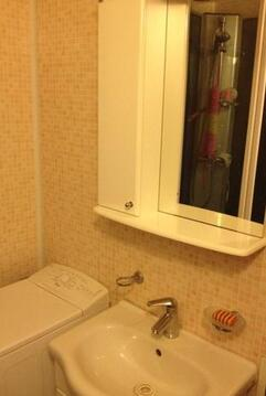 Однокомнатная квартира с хорошим ремонтом - Фото 5