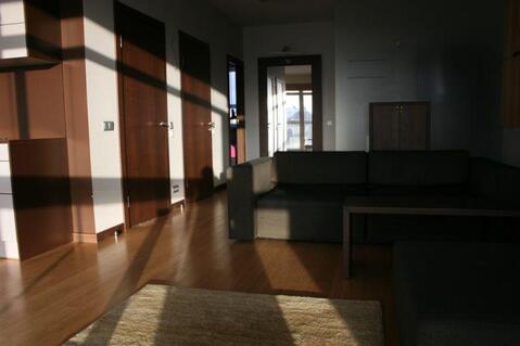 175 005 €, Продажа квартиры, Купить квартиру Рига, Латвия по недорогой цене, ID объекта - 313137367 - Фото 1