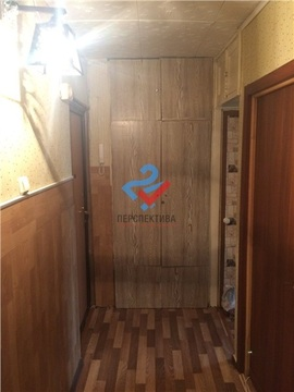 3к- квартира, ул. Р. Зорге 36 - Фото 5