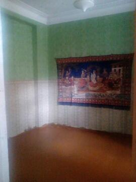 Продам квартиру под перевод в нежилой фонд.   70 кв.м, три больших . - Фото 2