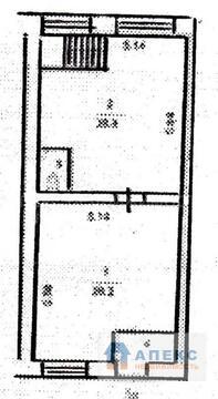 Продажа помещения свободного назначения (псн) пл. 195 м2 под авиа и . - Фото 2