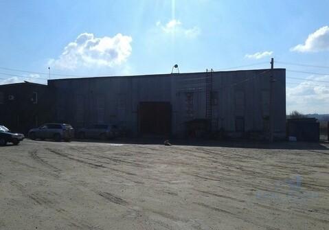 Предлагаем в аренду производственное помещение - Фото 3