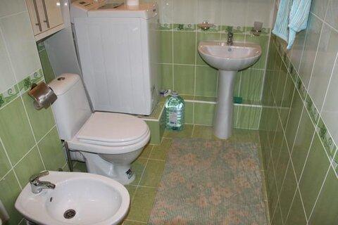 Квартира в Гурзуфе, недалеко от моря - Фото 4