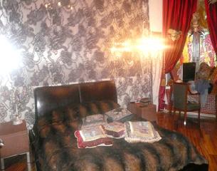 Продам 3-к квартиру, Москва г, улица Новый Арбат 16 - Фото 4