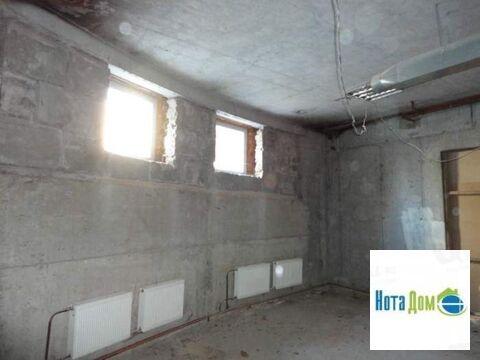 Продаю помещение свободного назначения в Красногорск - Фото 3