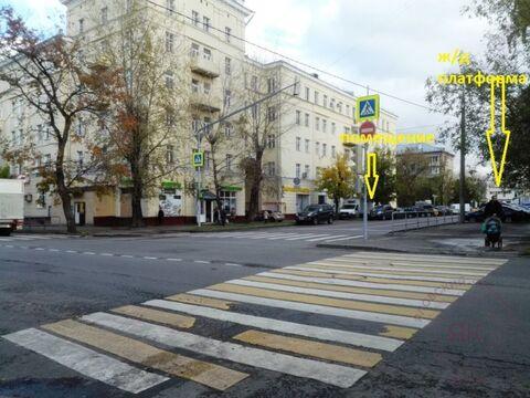 Аренда, Аренда Торговых площадей, город Москва - Фото 5