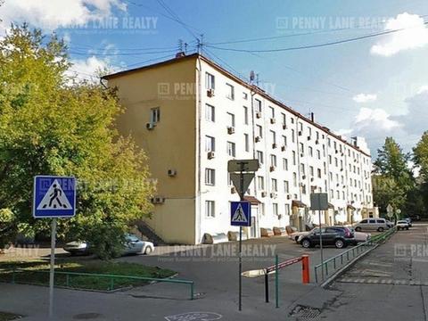 Сдается офис в 2 мин. пешком от м. Савеловская - Фото 4