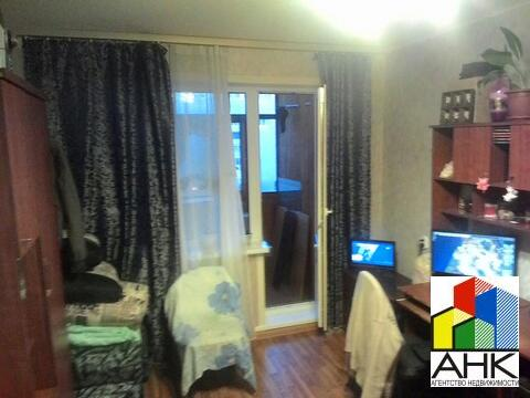 Продам 3-к квартиру, Ярославль г, улица Строителей 7к2 - Фото 4