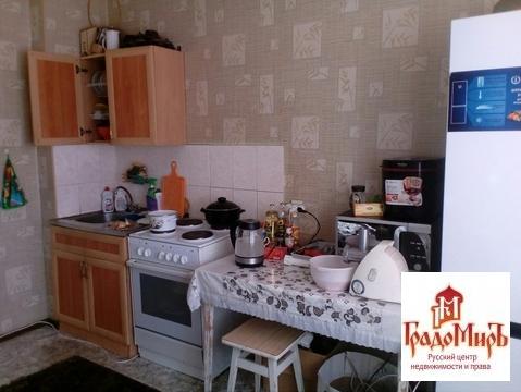 Продается квартира, Сергиев Посад г, 51м2 - Фото 2