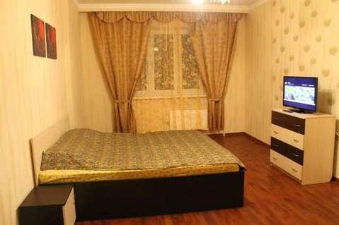 Комната ул. Таватуйская 8 - Фото 1
