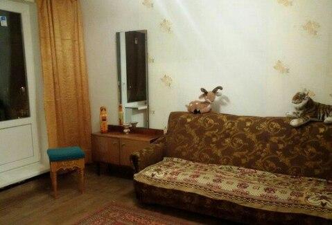 Сдам 2-комн квартиру на ул. пр.Строителей 13 - Фото 2