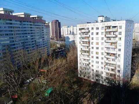 Продажа квартиры, Севастопольский пр-кт. - Фото 3